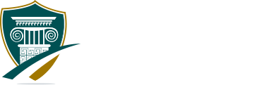 Hedman Family Law, L.L.C.